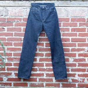 TCB Jeans