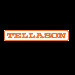 TELLASON